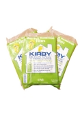 Kirby Style-F Allergen Reduction Bags x 3