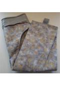 Kirby Ultmate G Zip Bag
