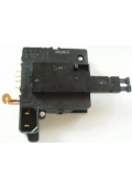 G Series Power Switch