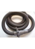 Ultimate G / Diamond/Sentria Hose
