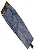 Kirby G4 Cloth Bag