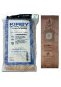 Kirby Micron Magic Bags