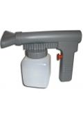 Kirby Portable Sprayer